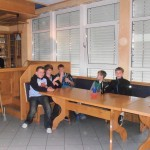 coole Jungs